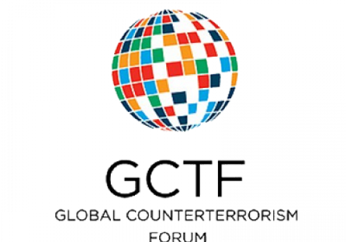 GCTF. Global Counterterrorism Forum